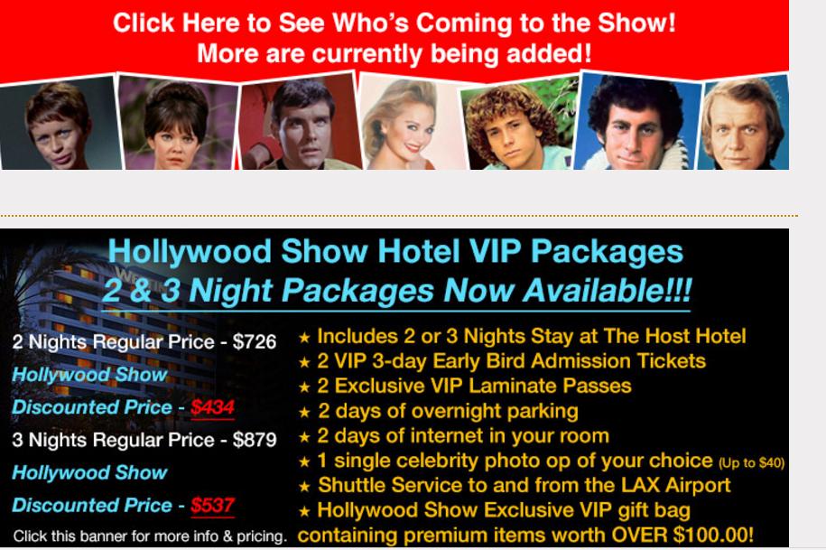 Tanya Hollywood Shows... </p srcset=