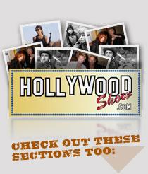 Tanya Hollywood show