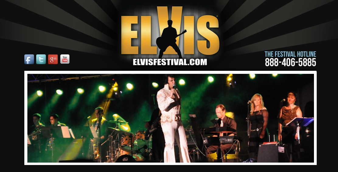 Elvis Presley Festival Aug 26-2017 flyer 2