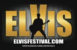 Elvis Presley Festival Aug 26-2017 flyer
