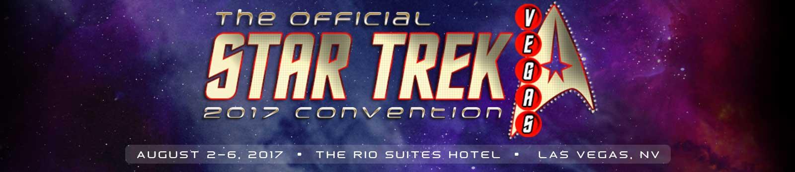Star Trek Logo new