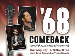 ELVIS VegasPoster_2_68Comeback banner