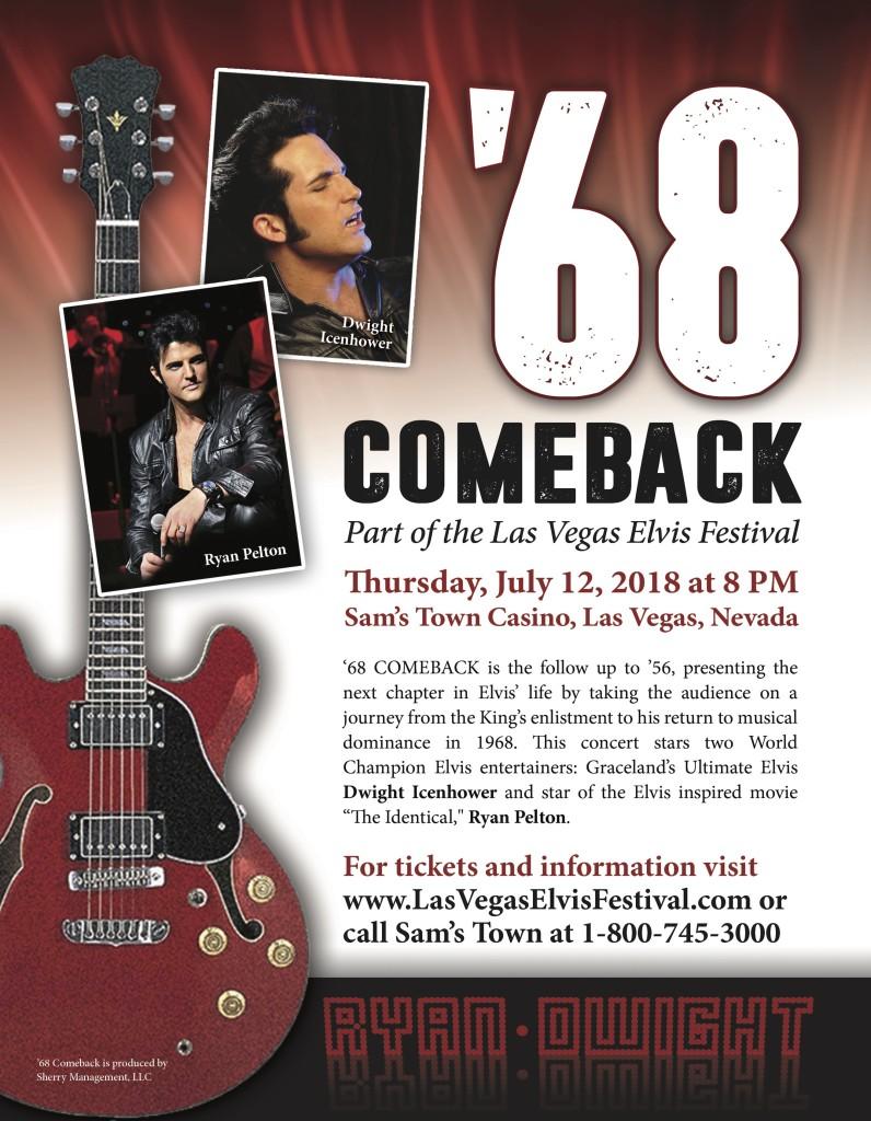 ELVIS VegasPoster_2_68Comeback_8.5x11-1